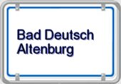 Bad Deutsch Altenburg